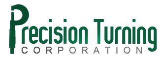 Precision Turning Corporation
